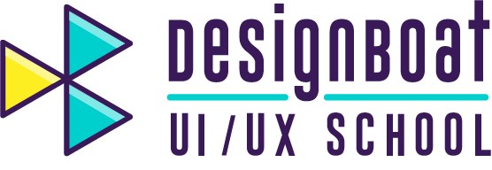 ui ux design school – Bengaluru, pune, chennai, delhi, India